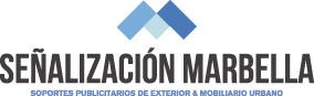 InfoBox Marbella  | Señalización Marbella